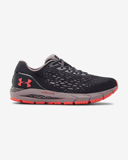 Under Armour HOVR™ Sonic 3 Sneakers
