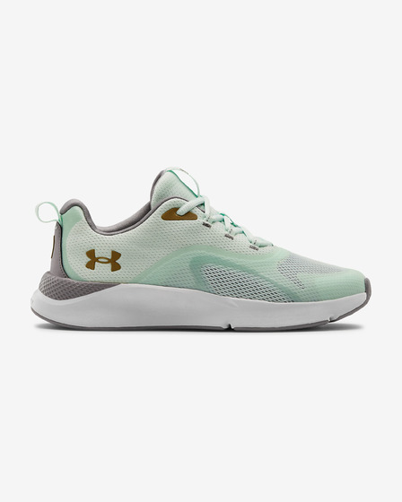 Under Armour Charged RC Sportstyle Sneakers