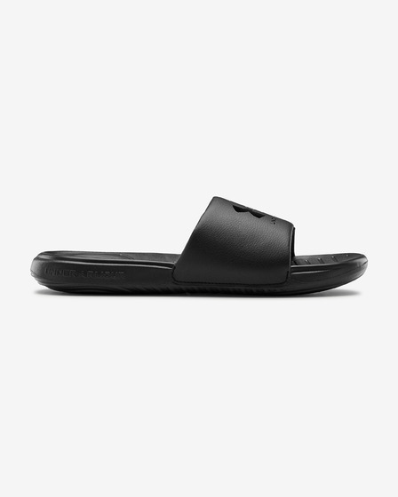 Under Armour Ansa Fixed Slippers