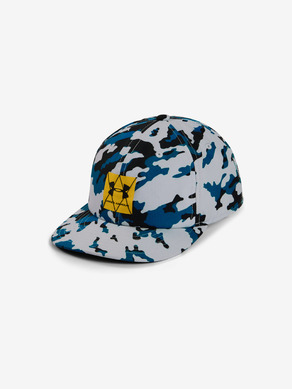 Under Armour Crossfade Kids Cap