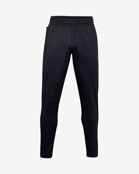 Under Armour Armour Fleece Sweatpants