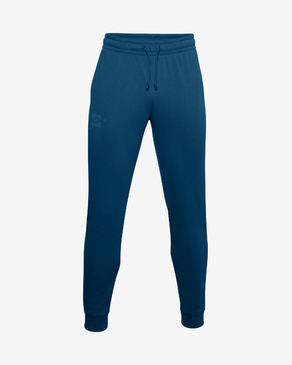 Under Armour Sportstyle Terry Joggings