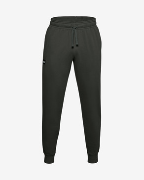 Under Armour Rival Fleece Joggings