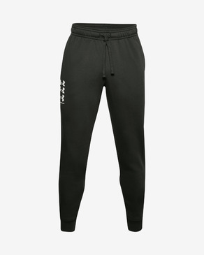 Under Armour Rival Flc Multilogo Sweatpants