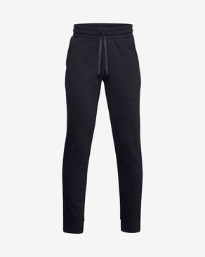 Under Armour Project Rock CC Fleece Kids Joggings