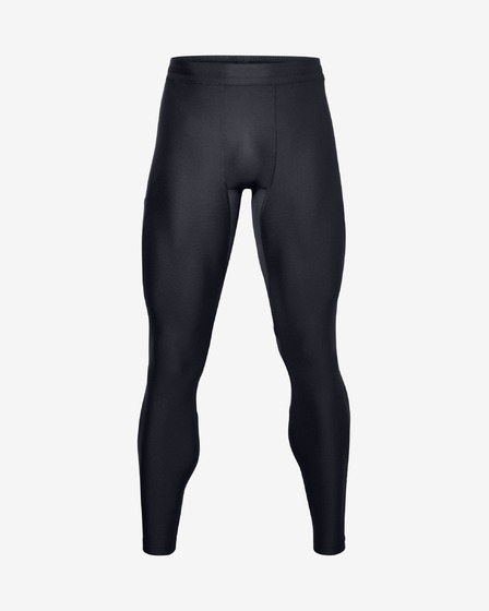Under Armour Project Rock HeatGear® Leggings