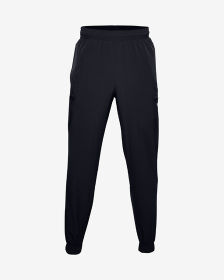 Under Armour Futures Woven Trousers