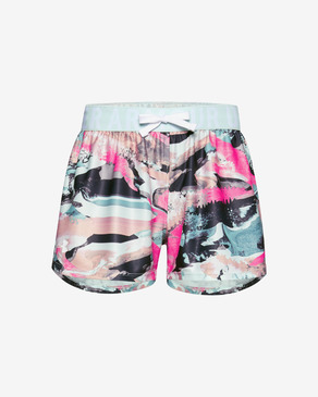 Under Armour Play Up Kids Shorts