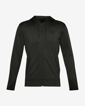 Under Armour Armour Fleece Sweatshirt
