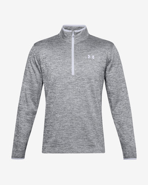 Under Armour Amour Fleece Sweatshirt