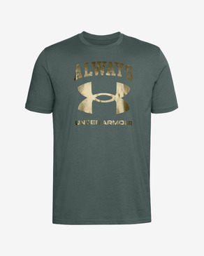 Under Armour Always Under Armour T-shirt