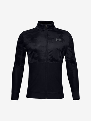 Under Armour Prototyp Nov Jacket