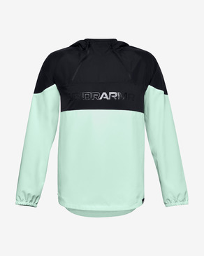 Under Armour Futured Mixed Jacket