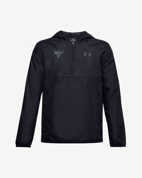 Under Armour Project Rock Jacket