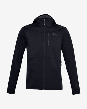 Under Armour CGI Shield Jacket