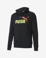 Puma Essentials Sweatshirt