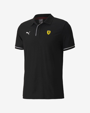 Puma Ferrari Race Polo T-shirt