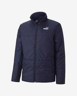 Puma Essentials Jacket
