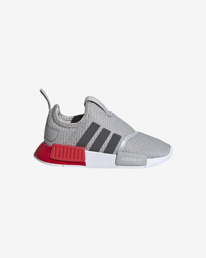adidas Originals NMD 360 Kids Sneakers