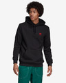 adidas Originals Trefoil Essentials Sweatshirt