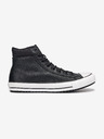 Converse Chuck Taylor All Star PC Boot Hi Sneakers
