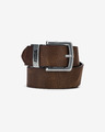 Levi's® Louie Reversible Belt