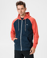 Quiksilver Everyday Sweatshirt