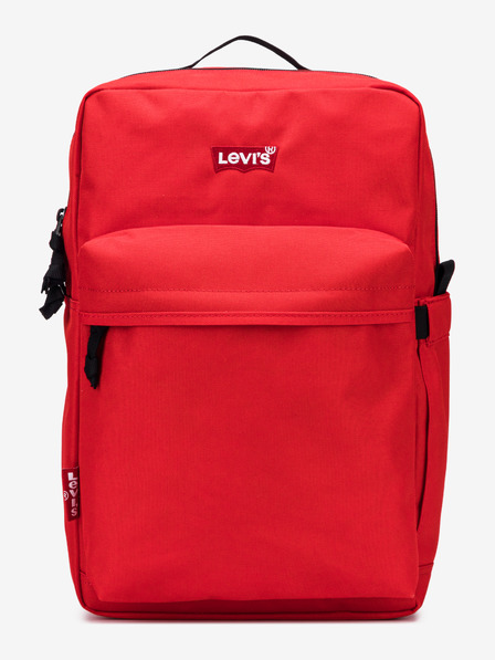 Levi's® L Backpack