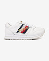 Tommy Hilfiger Signature Runner Sneakers