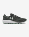 Under Armour Charged Pursuit 2 Sneakers