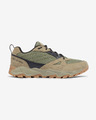 Columbia Ivo Trail Sneakers