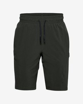 Under Armour Project Rock Utility Kids Shorts