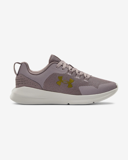 Under Armour Essential Sportstyle Sneakers