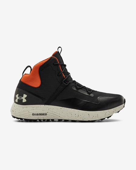 Under Armour Charged Bandit Trek Trail Running Sneakers