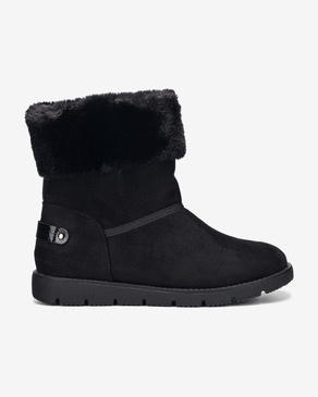 Tom Tailor Snow boots
