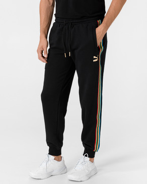 Puma The Unity Collection Sweatpants
