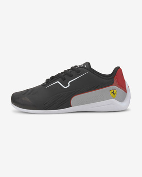 Puma Ferrari Drift Cat 8 Kids Sneakers