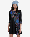 Desigual Washington Dress