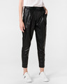 TWINSET Trousers