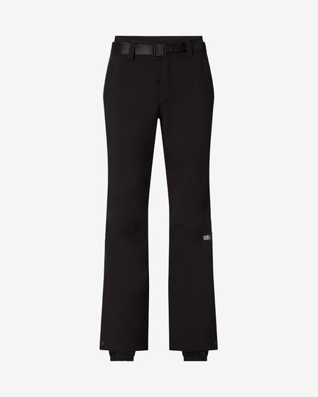 O'Neill Star Trousers