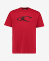 O'Neill Wave T-shirt