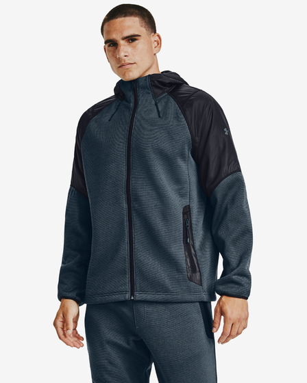 Under Armour Essential Jacket