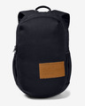 Under Armour Roland Lux Backpack