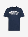 Vans Off The Wall Kids T-shirt