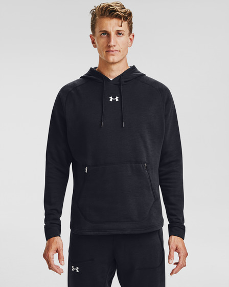 Under Armour Charged Cotton® Fleece Sweatshirt