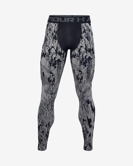 Under Armour HeatGear® Armour 2.0 Leggings