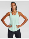 Under Armour Sport X-Back Top