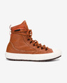 Converse Chuck Taylor All Star Utility All Terrain Hi Sneakers