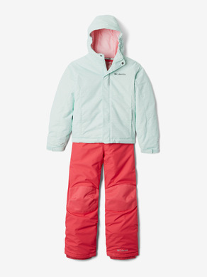 Columbia Buga™ Kids Set