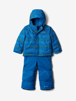 Columbia Toddler Buga™ Kids Jacket